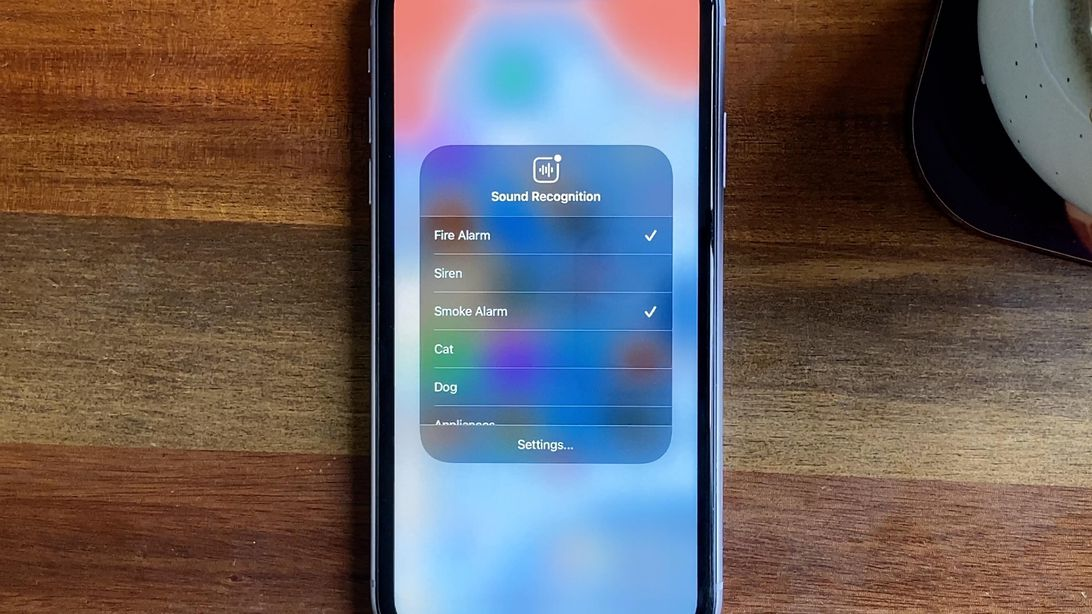 ios-14-sound-recognition