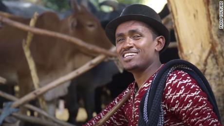 Internet cut off in Ethiopia amid outcry over death of singer-activist